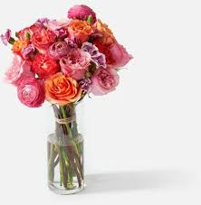 They're thoughtful, they go with here are some of the top spots to order mother's day flowers for delivery by sunday, may 12, along. Mother S Day Flower Deals These 7 Offers Are Too Good To Pass Up