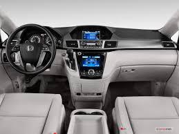 2016 honda odyssey interior.  Interior 2016 Honda Odyssey Dashboard Inside Odyssey Interior Best Cars  US News U0026 World Report