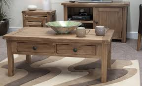 Full Size of Table:beguiling High Quality Contemporary Coffee Tables  Riveting Quality Coffee Tables Furniture ...
