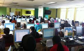 JAMB 2019 UTME Experience For 13th April - Share Here - Myschool