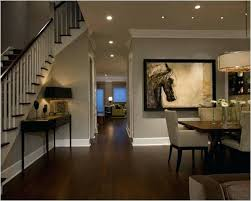 full image for halo 4 recessed lighting trim kits in led remodel housing lights pendant mini