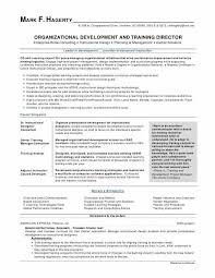 Heavy Equipment Operator Resume Impressive Heavy Equipment Operator Resume Inspirational Resume Machine