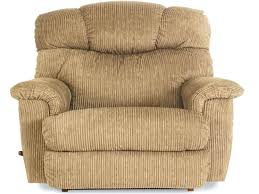 lazy boy recliner chairs lazy boy recliner chairs harvey norman