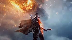 Battlefield Vs Call Of Duty Is It Even Still A Question