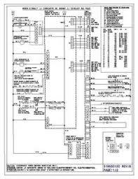 smeg oven selector switch wiring diagram wiring diagrams smeg dishwasher circuit diagram nodasystech
