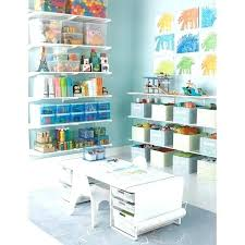 Kid art tables with storage Craft Table Kid Art Tables With Storage Kids Art Table With Storage Best Craft Tables Ideas On Room Fiftyfiftyme Kid Art Tables With Storage Kids Art Table With Storage Best Craft