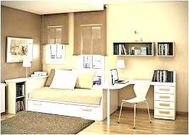 shelves bed bedroom wall decor shelves bedroom shelf decor bedroom shelf decor club bedroom shelf ideas
