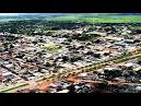 imagem de Peixoto de Azevedo Mato Grosso n-5