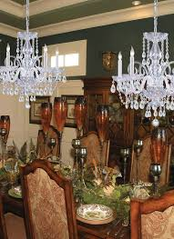 marvelous swarovski chandelier decorating ideas gallery in dining expensive chandeliers crystal