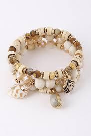 beaded seas bracelet 9dcb1