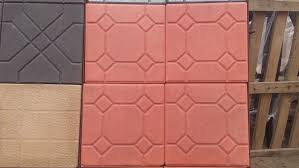red stone texture tiles for floor images