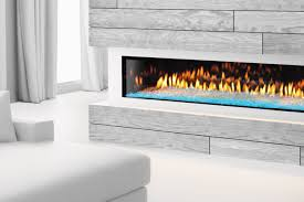 full size of fireplace eye catching wall hung ventless gas fireplace cool wall hung gas