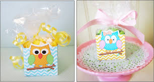 Aliexpresscom  Buy 50pcslot Cute Bee Birthday Baby Shower Boxes For Baby Shower Favors