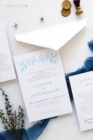 wedding invitation kits diy unique margot teal save the date cards printable save the date cards