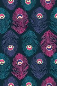 Pattern Wallpaper Iphone Gorgeous Peacock Feather Pattern Wallpaper IPhone 488488S And IPhone 4848S48C