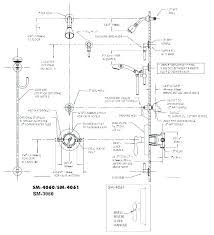 ada shower dimensions bathroom with roll in compartment stalls