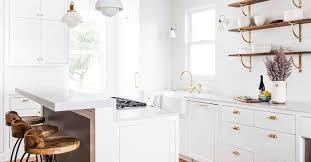 best kitchen paint colors according