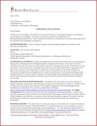 Luxury Application Letter For Pharmacy Assistant Type Of Resume