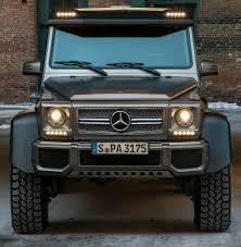 Image: Mercedes-Benz G63 AMG 6x6 , size: 941 x 960, type: gif ...