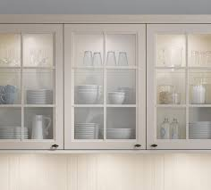 85 great superior glass inserts for kitchen cabinets home design ideas frosted cabinet doors stained door make your own custom covers mahogany making raised