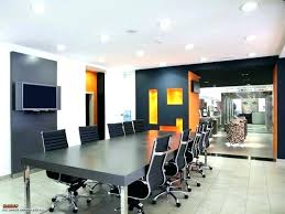 office floor design. Fine Design Garage Office Design Small Ideas Teens  Room Designs Best Floor Plans Intended