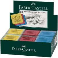 <b>Faber</b>-<b>Castell</b> — купить товары бренда <b>Faber</b>-<b>Castell</b> в интернет ...