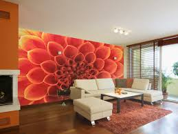 Tips on choosing the right feature wall in your home.