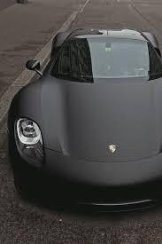 porsche new car release25 best ideas about Porsche suv on Pinterest  Cayenne turbo