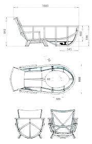 standard bath tub size of bathtub sizes in feet small dimensions a o india what is the standard size of a bathtub