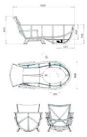 standard bath tub size of bathtub sizes in feet small dimensions a o india what is the standard size of a bathtub