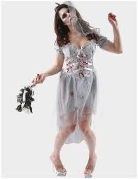 Girls Zombie Bride Costume Lovely Zombie Bride Costumes Of Girls Zombie  Bride Costume Pretty Girls Horror