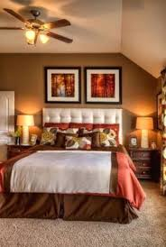 orange bedroom furniture. Want To Make Your Household Seem Like New? Improve The  Attractiveness And Selling Orange Bedroom Furniture B