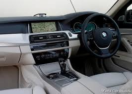 bmw 2015 5 series interior. Delighful 2015 2015 BMW 5 Series Interior Amazing Throughout Bmw M