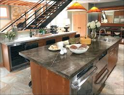 12 ft laminate countertops ft laminate kitchen home depot quartz with com for decor