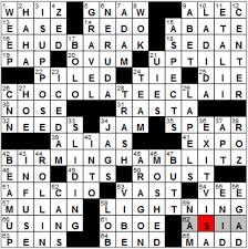 Vending Machine Crossword Clue Unique Bouncing Off The Walls Crossword Not Get Involved Crossword Clue