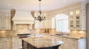 Kitchen Roof Design Custom Decoration