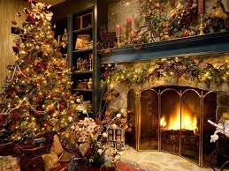 christmas decorations office kims. Home Decor Medium Size Wallpaper Christmas Tree Decoration. Fireplace Styles. Office Desk Design. Decorations Kims S