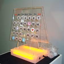 new design diy acrylic desk calendar stand acrylic desk calendar stand clear acrylic calendar stand desk calendar with stand on alibaba com