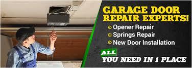 local garage door repairGarage Door Repair Downey  5623826192  247 Service