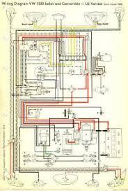 wiring diagram 68 vw bus wiring auto wiring diagram schematic vw beetle wiring diagram 1967 images wiring diagram besides front on wiring diagram 68 vw bus
