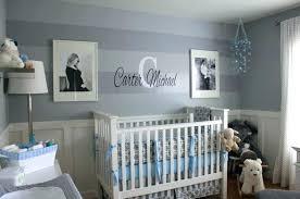modern bedroom for boys. Boys Modern Bedroom For