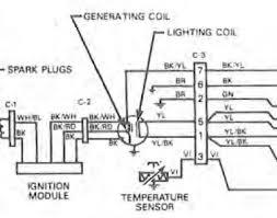 ski doo hand warmer wiring ski image wiring diagram 88 skidoo mx no voltage at voltage regulator snowmobile forum on ski doo hand warmer wiring