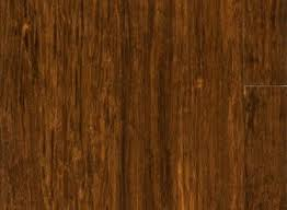 bellawood hardwood flooring bellawood bamboo clearance 9 16 x 5 1 8
