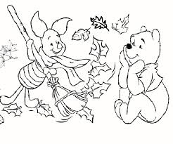 Easter Coloring Pages Beautiful Photos Sunday School Coloring Pages