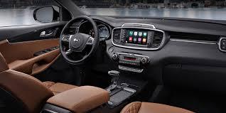 2018 kia electric car. modren electric 2018 kia sorento facelift revealed in korea on kia electric car e