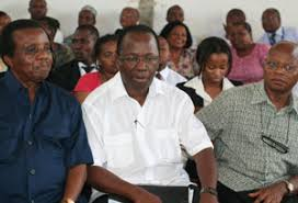 Image result for kesi ya mramba