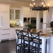 kitchens with white cabinets and dark floors. Thumbnail Size Amusing Modern Kitchens With Dark Floors Images Inspiration White Cabinets And