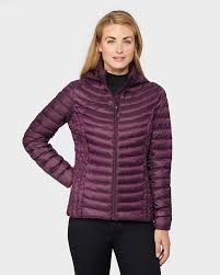 32 Degree Ultra Light Jacket 32 Degrees Mens Or Womens Ultra Light Down Packable Jacket