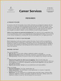how to write a cover letter with no name resume sample for beginners professional how to address cover letter