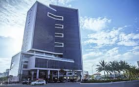 Kết quả hình ảnh cho khách sạn